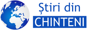 Știri din Chinteni